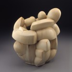 Chris Gustin_Vessel, #9932_1999_72dpi_35x32x35