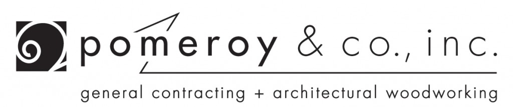 Pomeroy & Co., Inc. - Logo