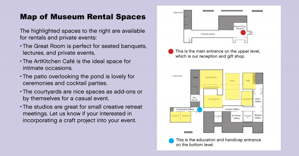 map-of-rental-spaces